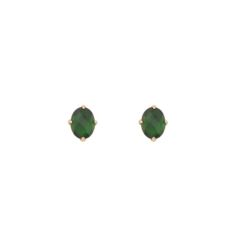 ANGELORUM EARRINGS FOR WOMEN 030003/30