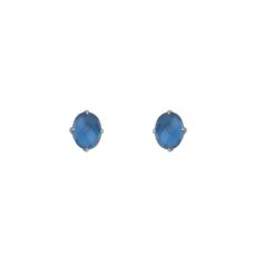 ANGELORUM EARRINGS FOR WOMEN 030003/31