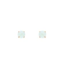 ANGELORUM EARRINGS FOR WOMEN 030005/13
