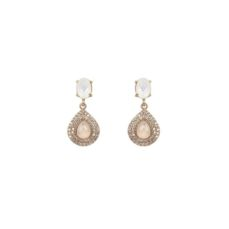 ANGELORUM EARRINGS FOR WOMEN 030042
