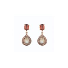 ANGELORUM EARRINGS FOR WOMEN 030045