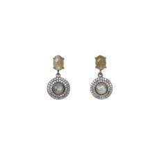 ANGELORUM EARRINGS FOR WOMEN 030047