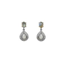 ANGELORUM EARRINGS FOR WOMEN 030048