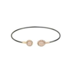 ANGELORUM BANGLE FOR WOMEN 040060