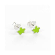 AGATHA RUIZ DE LA PRADA EARRINGS FOR KIDS 040SUP