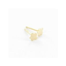 AGATHA RUIZ DE LA PRADA EARRINGS FOR KIDS 052BEB