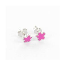 AGATHA RUIZ DE LA PRADA EARRINGS FOR KIDS 060SUP