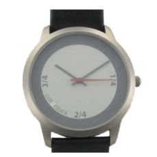 CATACLOCK WATCH FOR WOMEN 1109/3