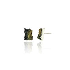 ARIOR BARCELONA EARRINGS FOR WOMEN 1142988XPP