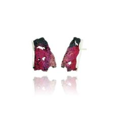 ARIOR BARCELONA EARRINGS FOR WOMEN 1143012XPP