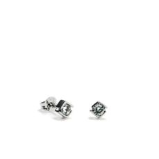 LINEARGENT EARRINGS FOR WOMEN 11667-A