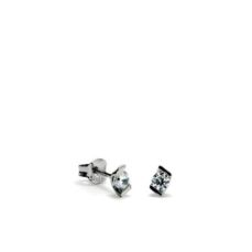 LINEARGENT EARRINGS FOR WOMEN 11669-A