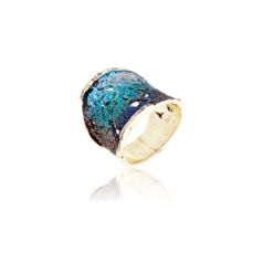 ARIOR BARCELONA RING FOR WOMEN 1182104XPU SIZE 14