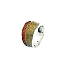 ARIOR BARCELONA RING FOR WOMEN 1182741XPU SIZE 14