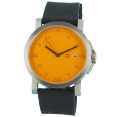 CATACLOCK WATCH FOR MEN 1210/3
