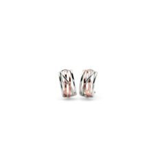 PENDIENTES LINEARGENT MUJER 12614-R-A
