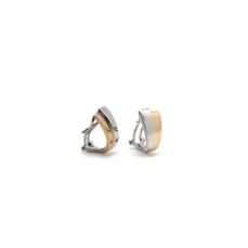 PENDIENTES LINEARGENT MUJER 12631-G-A