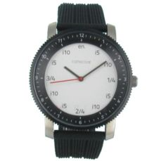 CATACLOCK WATCH FOR MEN 1311/10