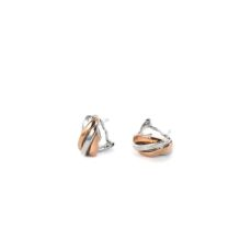 PENDIENTES LINEARGENT MUJER 13625-A