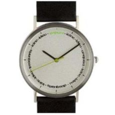 CATACLOCK WATCH FOR MEN 1412/11