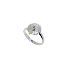 MIQUEL SARDA RING FOR KIDS P15091 SIZE 11,5
