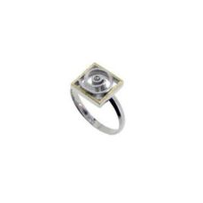 MIQUEL SARDA RING FOR KIDS P15111