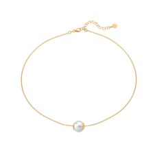MAJORICA NECKLACE FOR WOMEN 15466.01.1.000.010.1