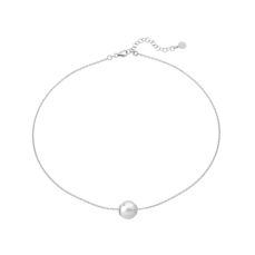 MAJORICA NECKLACE FOR WOMEN 15466.01.2.000.010.1