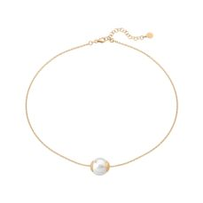 MAJORICA NECKLACE FOR WOMEN 15467.01.1.000.010.1