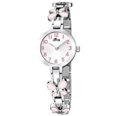 LOTUS WATCH FOR KIDS FIRST COMMUNION 15829/2