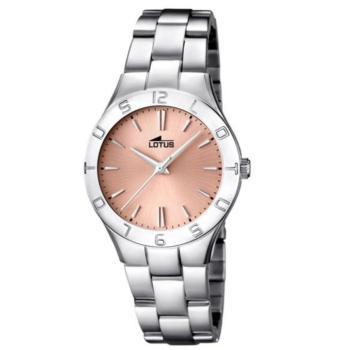 3e1301808031 Reloj Lotus Mujer 158952