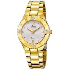 LOTUS WATCH FOR WOMEN TRENDY 15907/3
