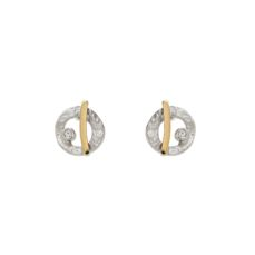 MIQUEL SARDA EARRINGS FOR KIDS P16082