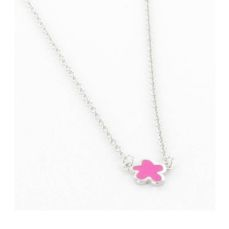 AGATHA RUIZ DE LA PRADA NECKLACE FOR KIDS 160SUP