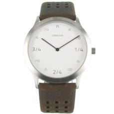 CATACLOCK WATCH FOR MEN 1612/5