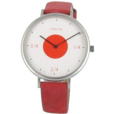 CATACLOCK WATCH FOR WOMEN 1612/2