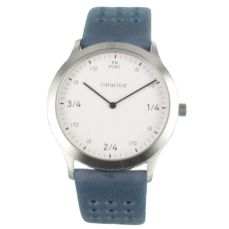 CATACLOCK WATCH FOR MEN 1612/6