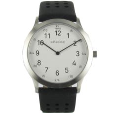 CATACLOCK WATCH FOR MEN 1612/7