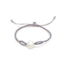 LINEARGENT BRACELET FOR WOMEN 16283-L-P