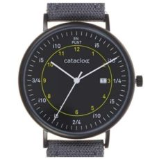 CATACLOCK WATCH FOR MEN 1711/1