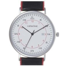 CATACLOCK WATCH FOR MEN 1711/2