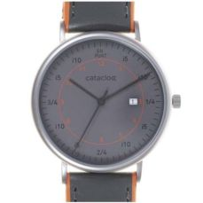 CATACLOCK WATCH FOR MEN 1711/3