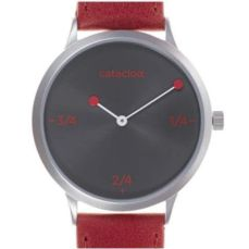 CATACLOCK WATCH FOR WOMEN 1711/5