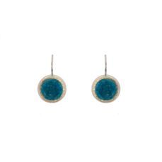 MIQUEL SARDA EARRINGS FOR WOMEN P17265