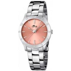 LOTUS WATCH FOR WOMEN TRENDY 18138/2
