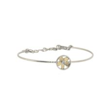 MIQUEL SARDA BRACELET FOR KIDS P18144