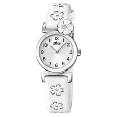LOTUS WATCH FOR KIDS FIRST COMMUNION 18174/1