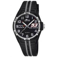 LOTUS WATCH FOR KIDS MARC MARQUEZ 18261/8