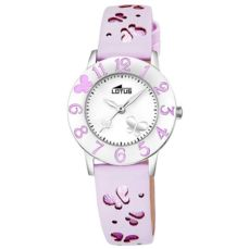RELOJ LOTUS NIÑA JUNIOR COLLECTION 18269/3