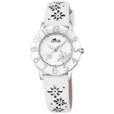 LOTUS WATCH FOR KIDS JUNIOR COLLECTION 18270/1